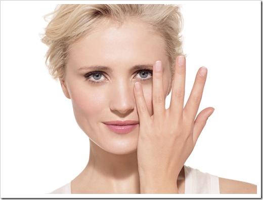 Visual-Yfke-3_Miracle-Skin-Perfector