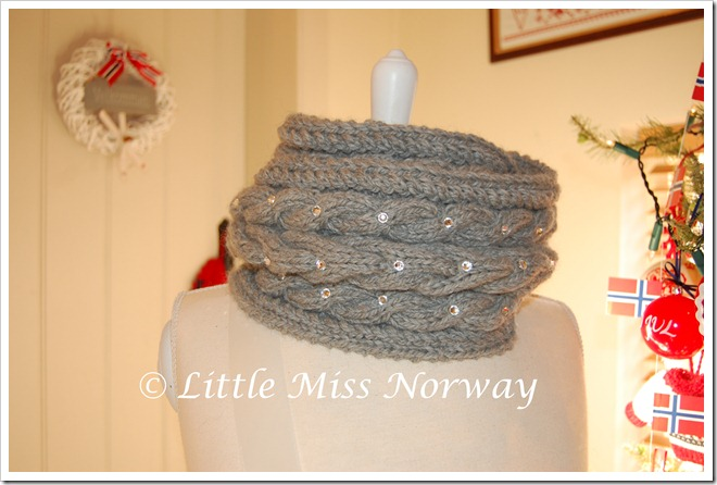 ALPINE ANGEL COWL3
