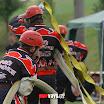 20080713 EX Petrovice 148.jpg