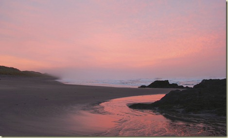 01.Playa de Ownahincha
