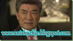 Yawang Ep 16 Kor.mp4_snapshot_00.04.41_[2013.04.21_20.50.10]