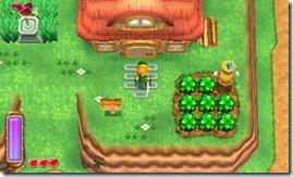 3DS_ZeldaLBW_1001_14