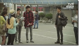 Plus.Nine.Boys.E03.mp4_000578411_thumb[1]