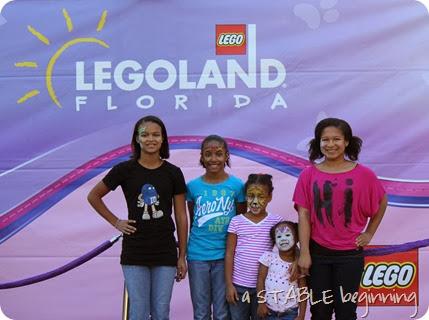 LEGOLAND FEB2014 267