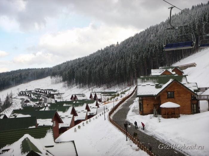 Bukovel_hotel_2.jpg