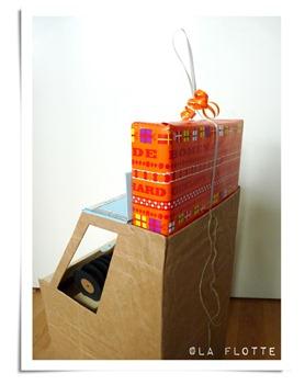 juke box 0.4