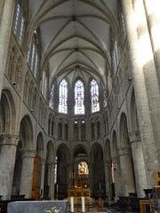 2014.08.03-078 dans la cathédrale des Saints-Michel-et-Gudule