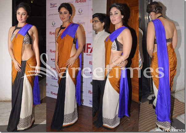 Kareena_Kapoor_Sougat_Paul_Saree(1)