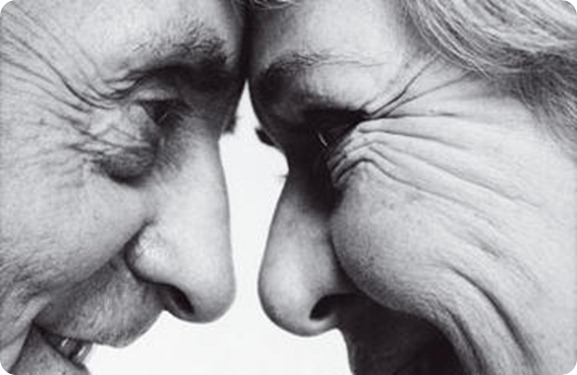 amor_ancianos