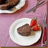 sourdough-zucchini-cake