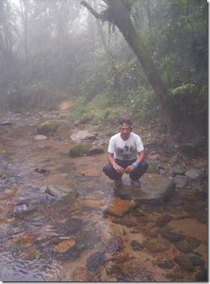 cachoeira metsa 1