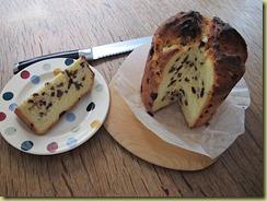 easy-panettone-recipe