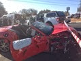 ferrari-california-crash-south-africa-johannesburg-september-2013-1