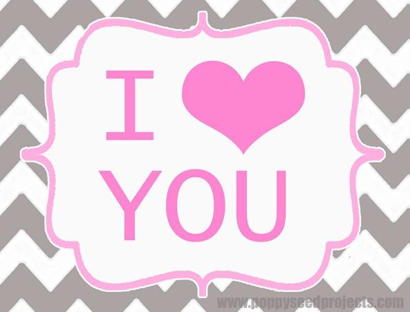 Free-Printable-Valentines-Gift-Tag-1