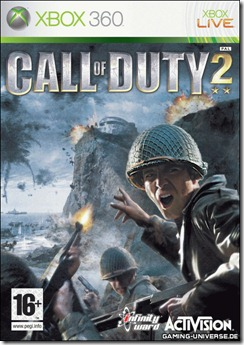 boxart_pal_call-of-duty-2