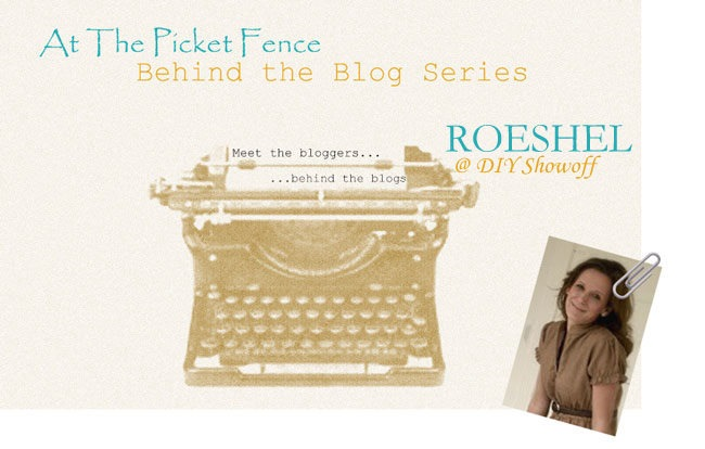 Behind-the-Blog-Roeshel