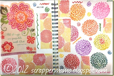 Art Journal All Things Card w border.jpg