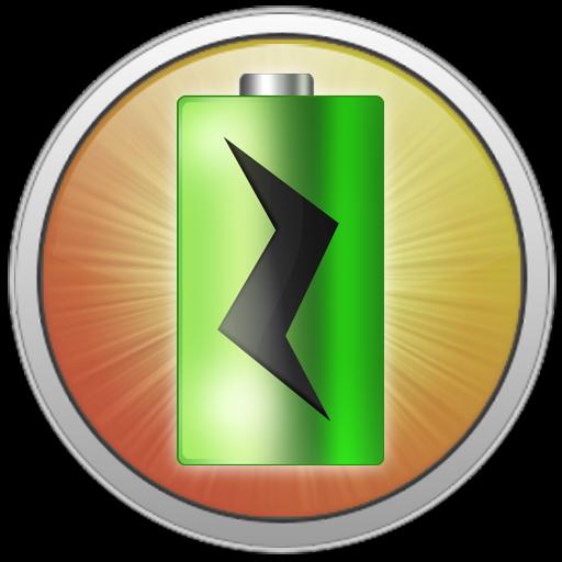 Battery20120504001