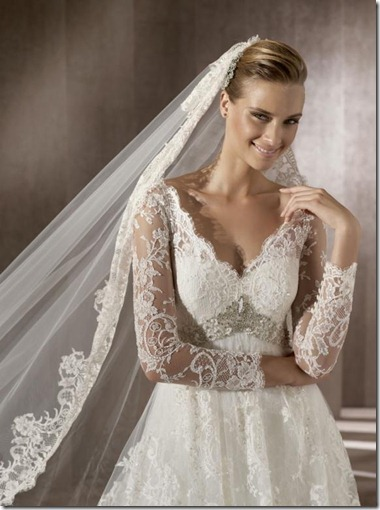 wedding-dress-manuel-mota-2012-bridal-gowns-eclipse-sleeves
