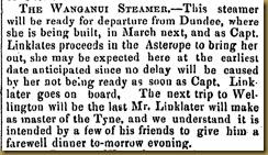 16-12-1862-wanganui-web