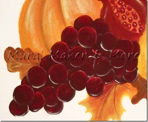 paint-fall-fruit-7