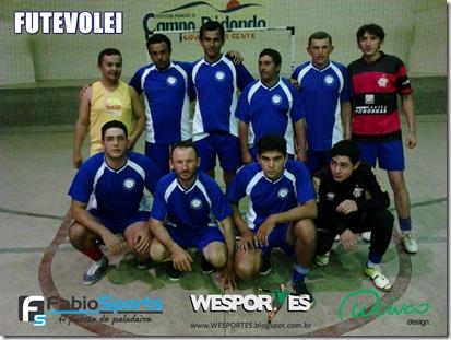 FUTEVOLEI-CAMPOREDONDO-FABIOSPORTS-WCINCO-WESPORTES