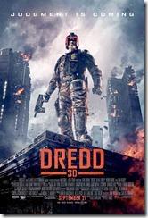 dredd-movie-poster-2012