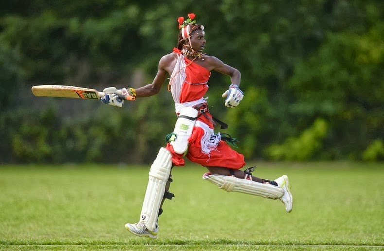 maasai-cricket-warriors-23