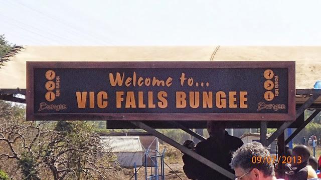 Victoria Falls ZA 074.JPG
