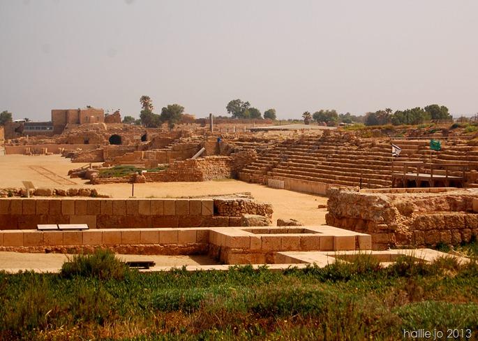 Caesarea13