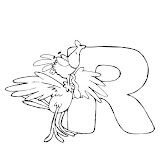 r-8692.jpg
