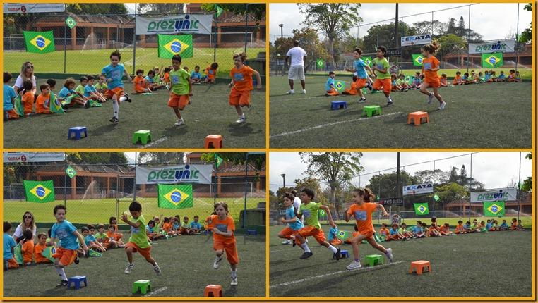 2012_09_11_Vira_Virou_Olimíadas_sELEÇÃO_017