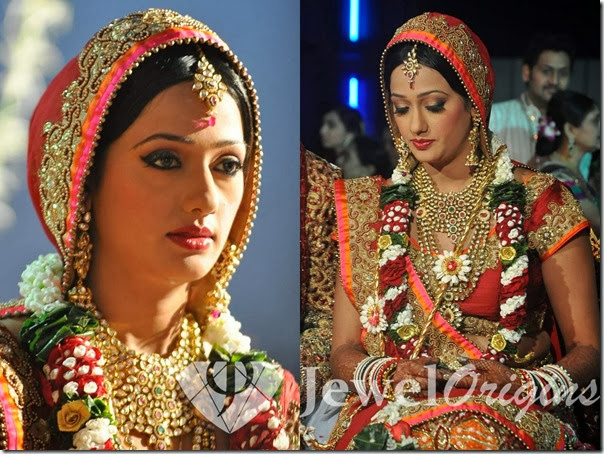 Brinda_Parekh_Wedding_Jewellery