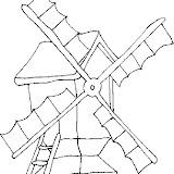 molino-2.jpg