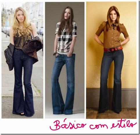 como-usar-uma-calça-jeans-flare-imagem-7
