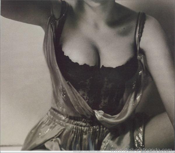 scarlett-johansson-linda-sensual-sexy-sexdutora-tits-boobs-boob-peitos-desbaratinando-sexta-proibida (605)