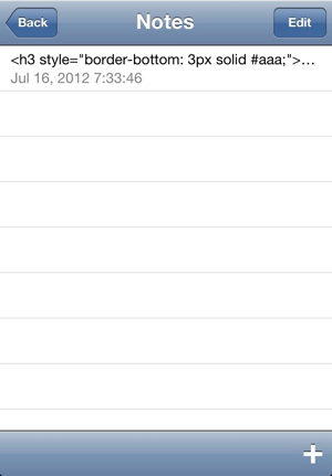 TEiPhone 012