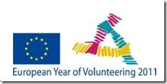 año europeo del voluntario 1