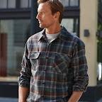 Pendleton Shirt.jpg
