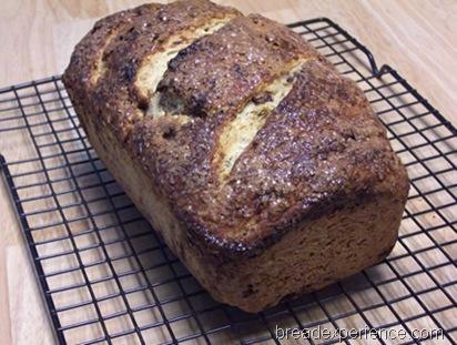 oatmeal-kamut-date-bread 012