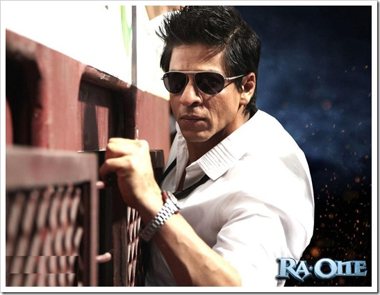 shahrukh khan latest wallpapers 2012