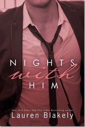 Nights-With-Him-Cover-for-Aug-13-rev[2]
