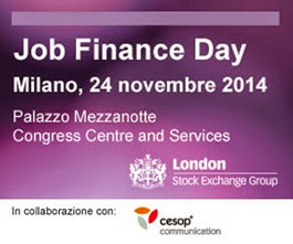 job finance day 2014