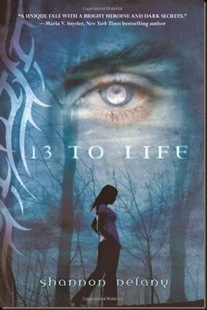 13-to-life