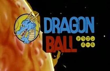 248px-Dragon_ball_logo