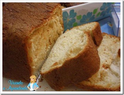 Pão de Batata1