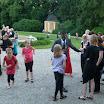23.6.2012 Regentropfenfest in Zinneberg (15).jpg