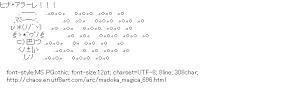 [AA]Tomoe Mami Hinamatsuri (Puella Magi Madoka Magica)