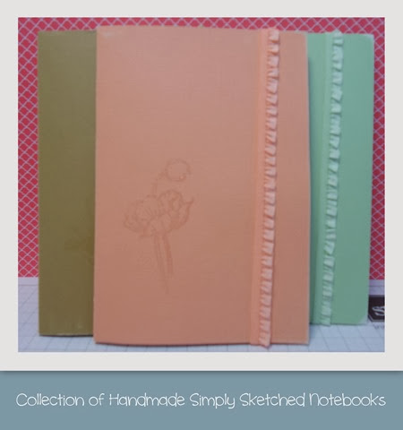 Sues birthday notebooks handmade notebook simply sketched Check it out at craftylittlemoos.blogspot.com Created by Charlie-Louise Camp Images Stampin' Up! © 2013 21-08-2013 10-08-37