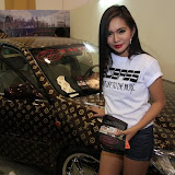 hot import nights manila models (208).JPG